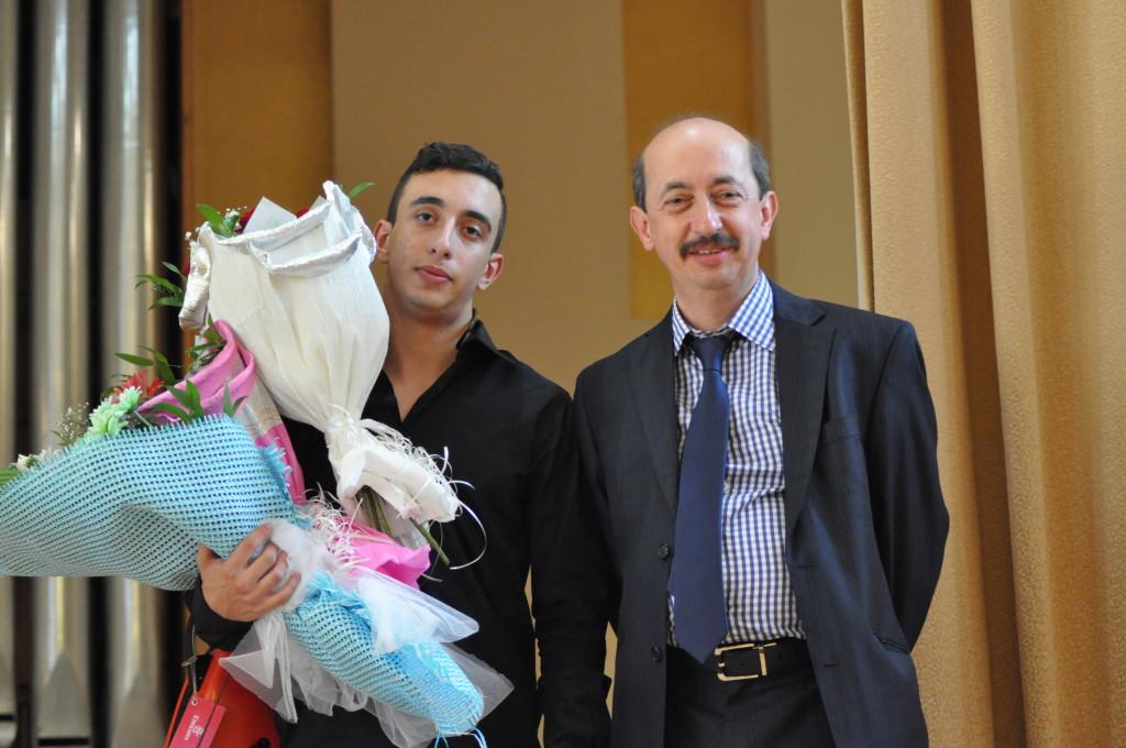 Baku Academy of Music Sep 2014 (33)