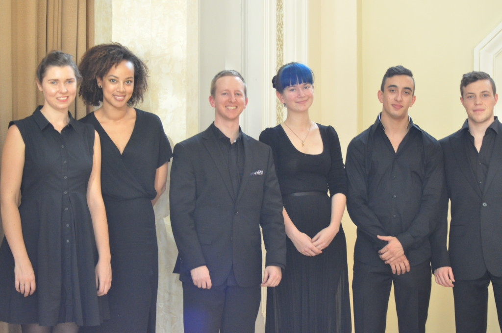 Baku Academy of Music Sep 2014 Group(49)