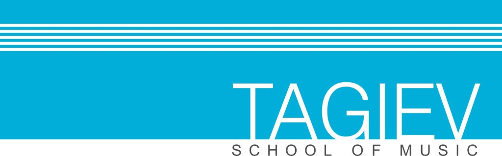 Redrawn Tagiev Logo Colour JPG