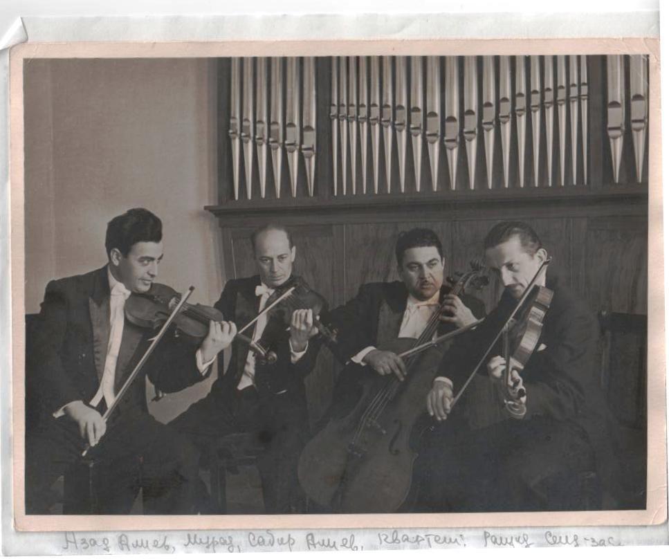 Quartet001